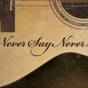 Never Say Never - Acoustic Band in Severn, Maryland
