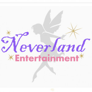 Neverland Entertainment - Princess Party in Brighton, Michigan