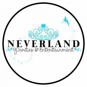 Neverland Parties & Entertainment - Face Painter in Temecula, California