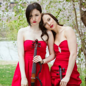 New Age Strings - Classical Ensemble in Haddon Township, New Jersey