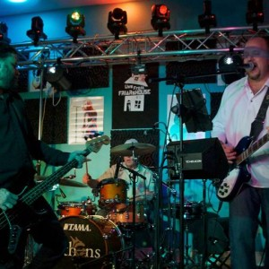 N.E.W. athens - Tribute Band in Rockville, Maryland