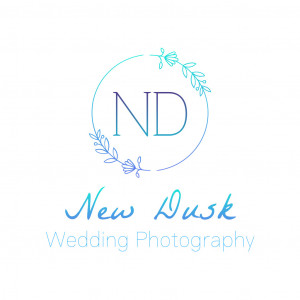 New Dusk Wedding Photography - Wedding Photographer in Deland, Florida
