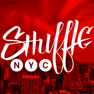 New Empire Shufflers