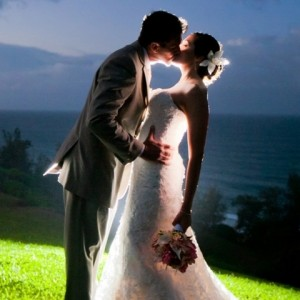 New England Event DJs - Mobile DJ in Burlington, Vermont