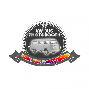 77 VW Bus Photobooth - Photo Booths in Attleboro Falls, Massachusetts