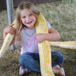 New England Reptile Shows - Reptile Show / Educational Entertainment in South Barre, Massachusetts