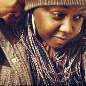 "New Eruh Productions ""POETIIC"" - Hip Hop Artist in Chula Vista, California"