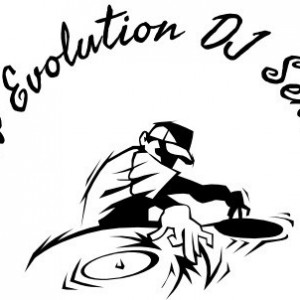 New Evolution DJ Service - Mobile DJ / Outdoor Party Entertainment in Colorado Springs, Colorado