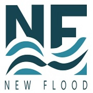 New Flood - Christian Speaker in Austin, Texas