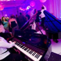 New Hampshire Dueling Pianos