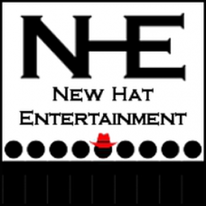 New Hat Entertainment