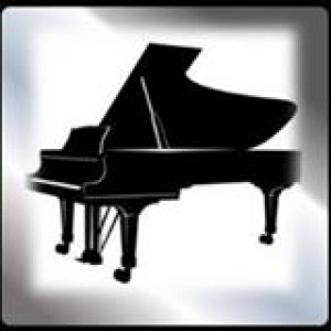 New Haven Piano Entertainment - Steven Haas - Pianist in West Haven, Connecticut