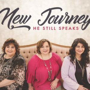 New Journey - Southern Gospel Group in Mount Pleasant, Pennsylvania