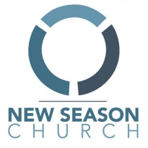 New Season Church