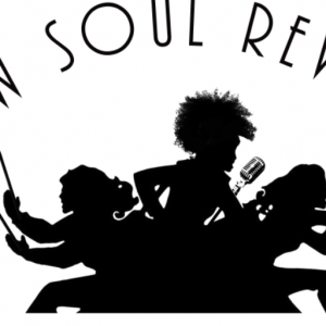 New Soul Revival - Cover Band / College Entertainment in High Point, North Carolina