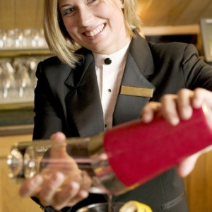 New York Bartenders - Bartender in New York City, New York