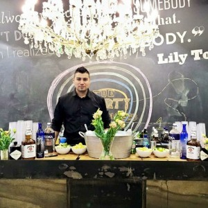 New York Bartenders & Waiters Services - Bartender / Tent Rental Company in New York City, New York