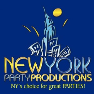 New York Party Productions