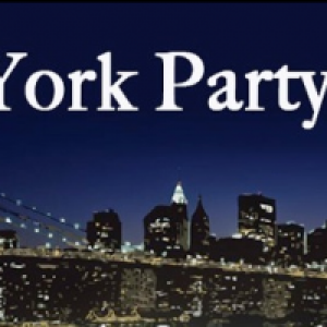 New York Party Time - Event Planner / Photographer in Huntington, New York