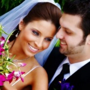 New York Wedding DJs - Wedding DJ in New York City, New York