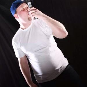 Newkleus - Hip Hop Artist in Davenport, Iowa