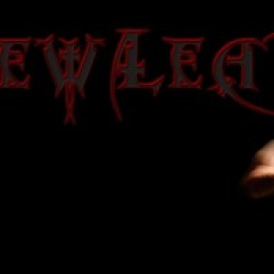 NewLeaf - Christian Band / Alternative Band in Jackson, Tennessee