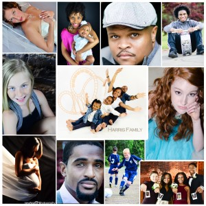 newNsight Photography - Photographer / Voice Actor in Atlanta, Georgia