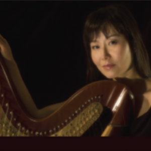 Newportharp - Harpist / Celtic Music in Newport, Rhode Island