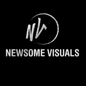 Newsome Visuals - Videographer in Halifax, North Carolina