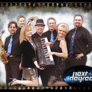 Next Degree - Cover Band / Classic Rock Band in Indianapolis, Indiana