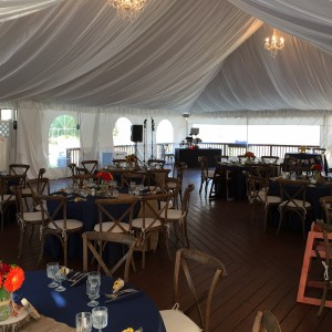 Next Event Services - Mobile DJ / Outdoor Party Entertainment in Marion, Massachusetts