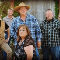 Next Exit Band - Country Band / Cover Band in Tulsa, Oklahoma