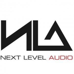 Next Level Audio - Video Services / DJ in Johannesburg, California
