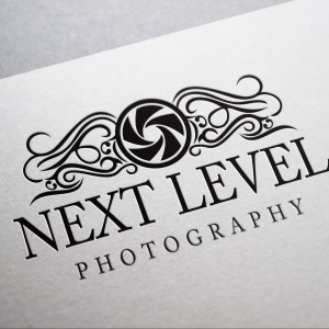 Next Level Photography - Photographer / Portrait Photographer in Merrillville, Indiana