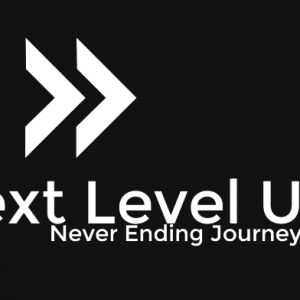 Next Level Up - Motivational Speaker in Patterson, Louisiana