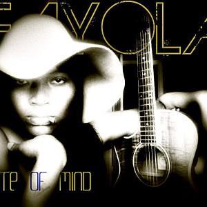 Nginafayola - Singer/Songwriter in Murfreesboro, Tennessee