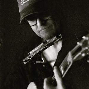 Nic Turner Live - Guitarist / Wedding Entertainment in Miramar Beach, Florida