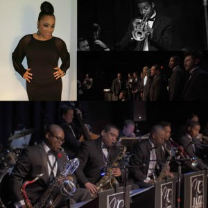 Dapper Street Jazz Band - Jazz Band / Holiday Party Entertainment in Charlotte, North Carolina
