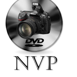 Nice Video Productions - Video Services / Photographer in Fayetteville, Georgia