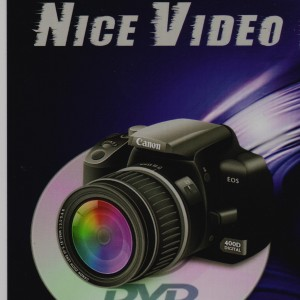 Nice Video Productions - Videographer / Video Services in Fayetteville, Georgia