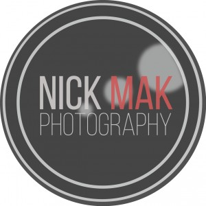 Nicholas M Photography - Photographer / Headshot Photographer in Los Angeles, California