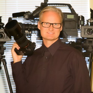 nicholaysen.com Videography and Photo - Wedding Videographer in Jacksonville, Florida