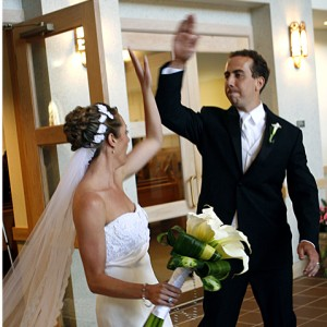 Nichols & Company Photography - Wedding Photographer / Wedding Services in Kansas City, Missouri