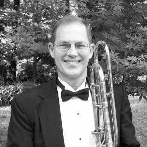 Nicholsongs - Brass Musician / Brass Band in Tucker, Georgia