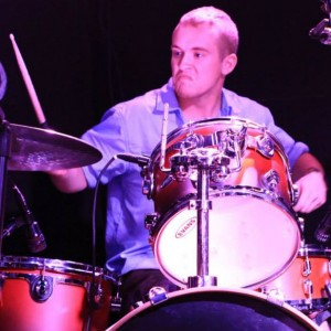Nick Halpin - Drummer / Percussionist in Coeur D Alene, Idaho