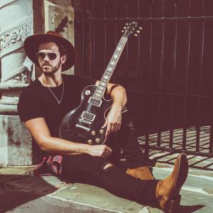 Nick Herbert - One Man Band / Multi-Instrumentalist in Lakeland, Florida