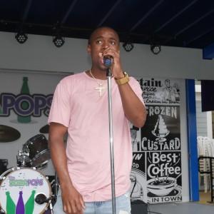 Nick mastermind & jaybird sayword - Hip Hop Artist in Harrisburg, Pennsylvania