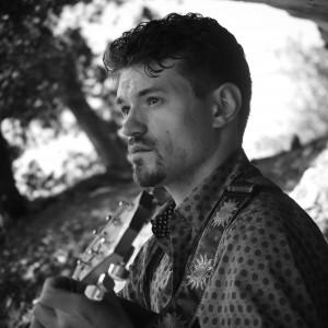 Nick Patyk Music - Singing Guitarist / Acoustic Band in Burlington, Vermont