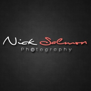 Nick Salmon Photography - Photographer / Reggae Band in Cape Coral, Florida