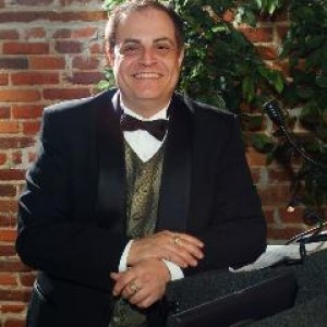 Nick theDJ - Wedding DJ / Wedding Entertainment in Pinehurst, North Carolina